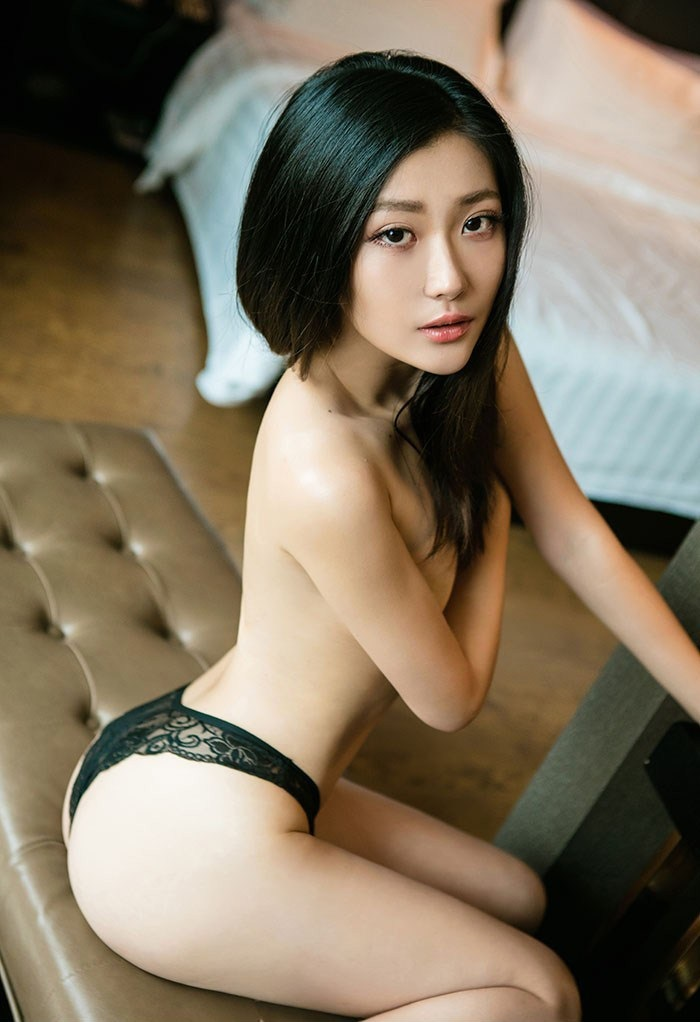 asian erotic massage escorts