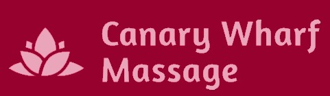 Canary Wharf Massage