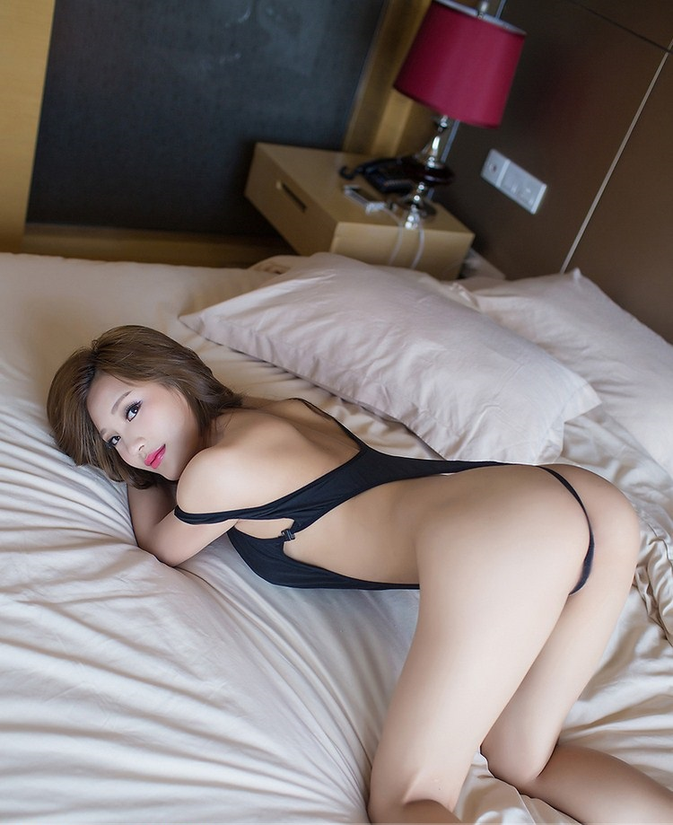 Erotic massage places asian  escort